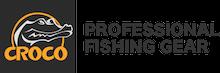 Croco Fishing Professzionális Prémium Toray Carbon Horgászbotok